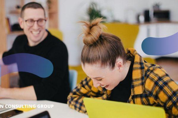 Pénzügyi munkatársat keresünk a D-TRACE csapatába budapesti munkavégzéssel