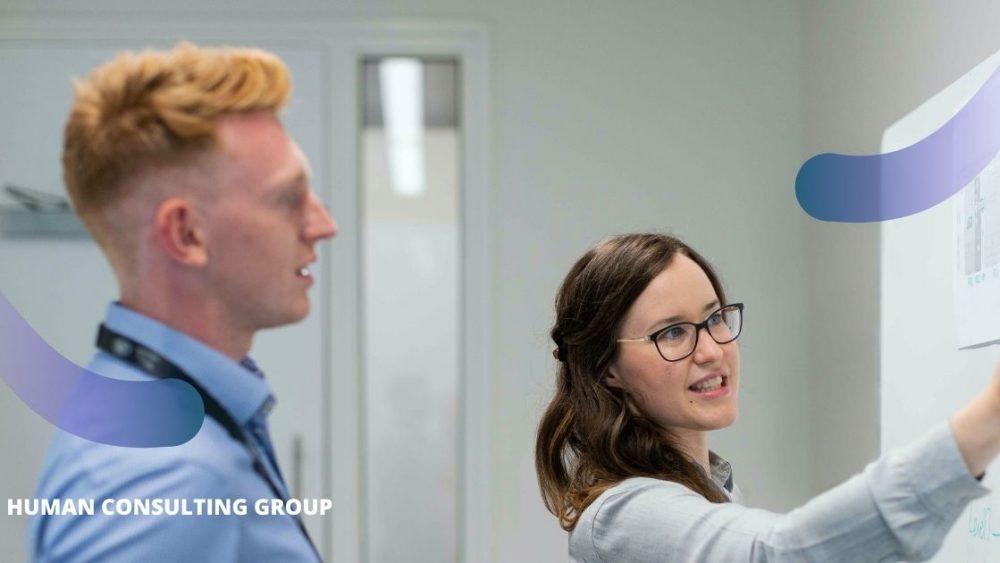 human consulting group | otp ingatlan befektetési alapkezelő | álláshirdetés