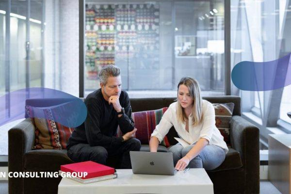 Regionális értékesítőt keresünk a Toyota Material Handling csapatába