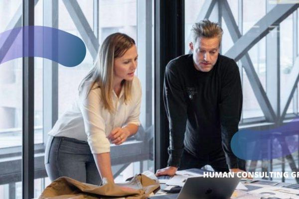 Regionális értékesítőt keresünk a Toyota Material Handling csapatába Karcag / Püspökladány környékéről